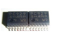 Image 1 - מוצרים חדשים PC929 (באיכות טובה)