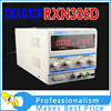 Free Shipping Zhaoxin RXN 305D Series Linear Adjustable DC Power Supply 0 30V 0 5A