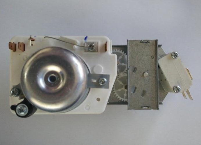 quality microwave oven timer with bbq grill rack 4 pins tmh30mu02e 220V лонгслив printio iron maiden band