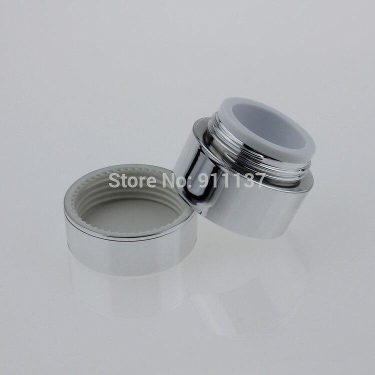 unha polonês, pequenas embalagens de cosméticos com