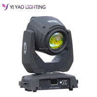 https://ae01.alicdn.com/kf/HTB1VM7nBf9TBuNjy1zbq6xpepXao/2018-ใหม-ล-าส-ด-Beam-120-ว-ตต-2R-Moving-Head-Light-ลำแสงลำแสง-120-2R.jpg