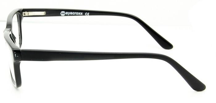 Prescription Glasses Women (5)