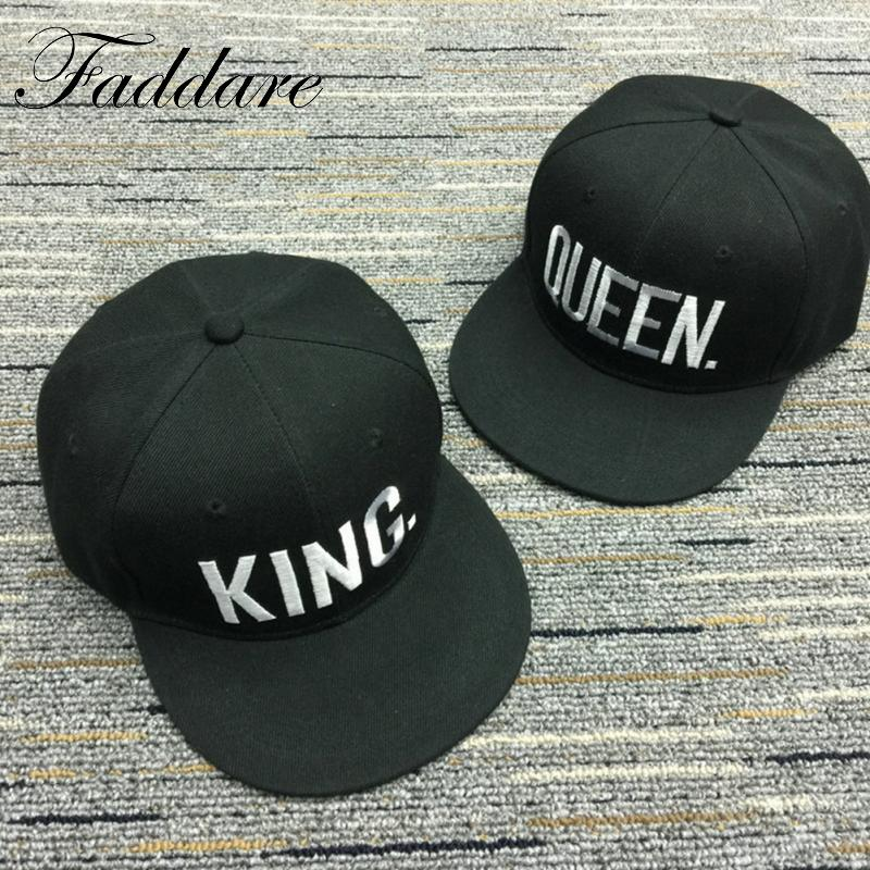 baseball caps wholesale china fashion hip hop font style cap for sale in south africa babies