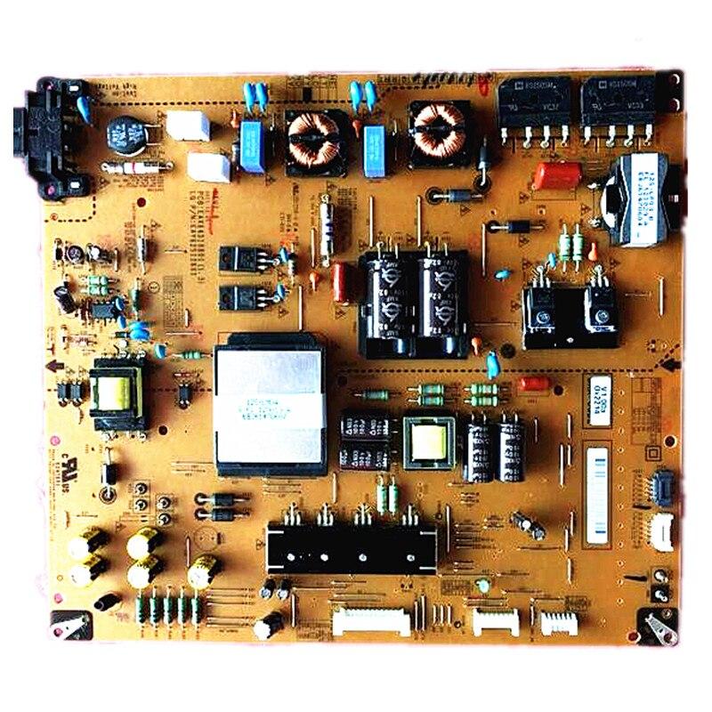 Marque 100% new original LG 55LM6200 55LM4600 carte de puissance LGP55H 12LPB EAX64310801 EAY62512801 dans Pièces de four à micro-ondes de Appareils ménagers