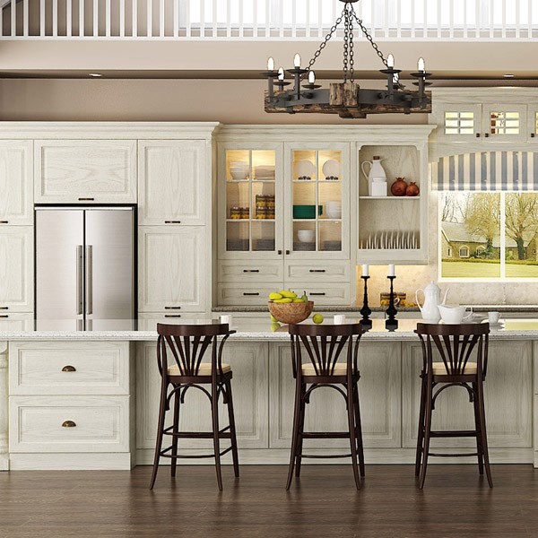 marvelous Kitchen Cabinets From China Reviews #7: Lazy Susan Design Reviews Online Shopping. Mdf Kitchen Cabinets ...