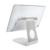 Soporte universal de la tableta del teléfono pc de la tableta de escritorio de aluminio de soporte soporte de montaje soporte de la tableta para ipad air 2 3