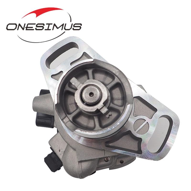 12V OEM T6T58071 MD190168 Automobile Distributor For Mit- 4G63 4G93