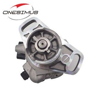 Image 1 - 12V OEM T6T58071 MD190168 automobile distributor for mit  4G63 4G93