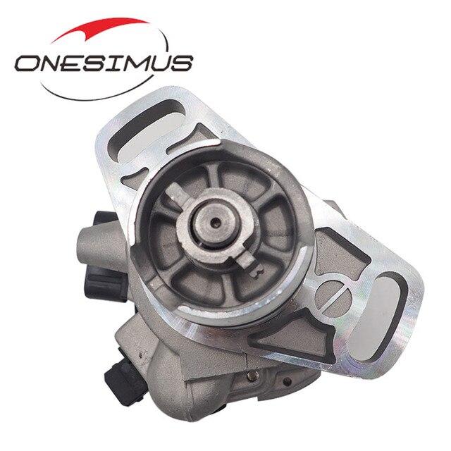 12V OEM T6T58071 MD190168 automobile distributor for mit  4G63 4G93