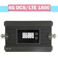 https://ae01.alicdn.com/kf/HTB1VMAMCGmWBuNjy1Xaq6xCbXXa1/Walokcon-LCD-Repeater-4G-LTE-DCS-1800-SIGNAL-80dB-GAIN-4G-GSM.jpg