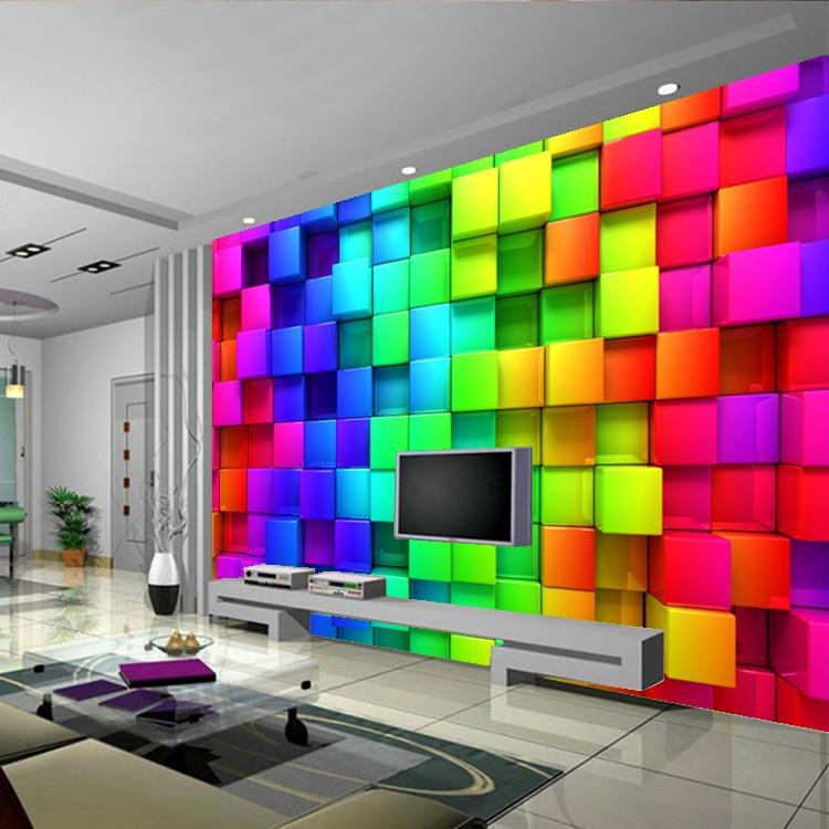 Popular Color Block Bedding Buy Cheap Color Block Bedding