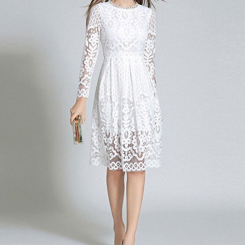 белое платье с кружевами в картинках почтовые этюды