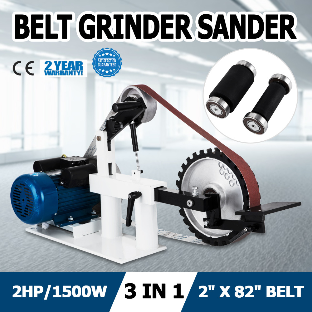 belt grinder machine for hot sell for shipping from  EU warehousebelt grinder machine for hot sell for shipping from  EU warehouse
