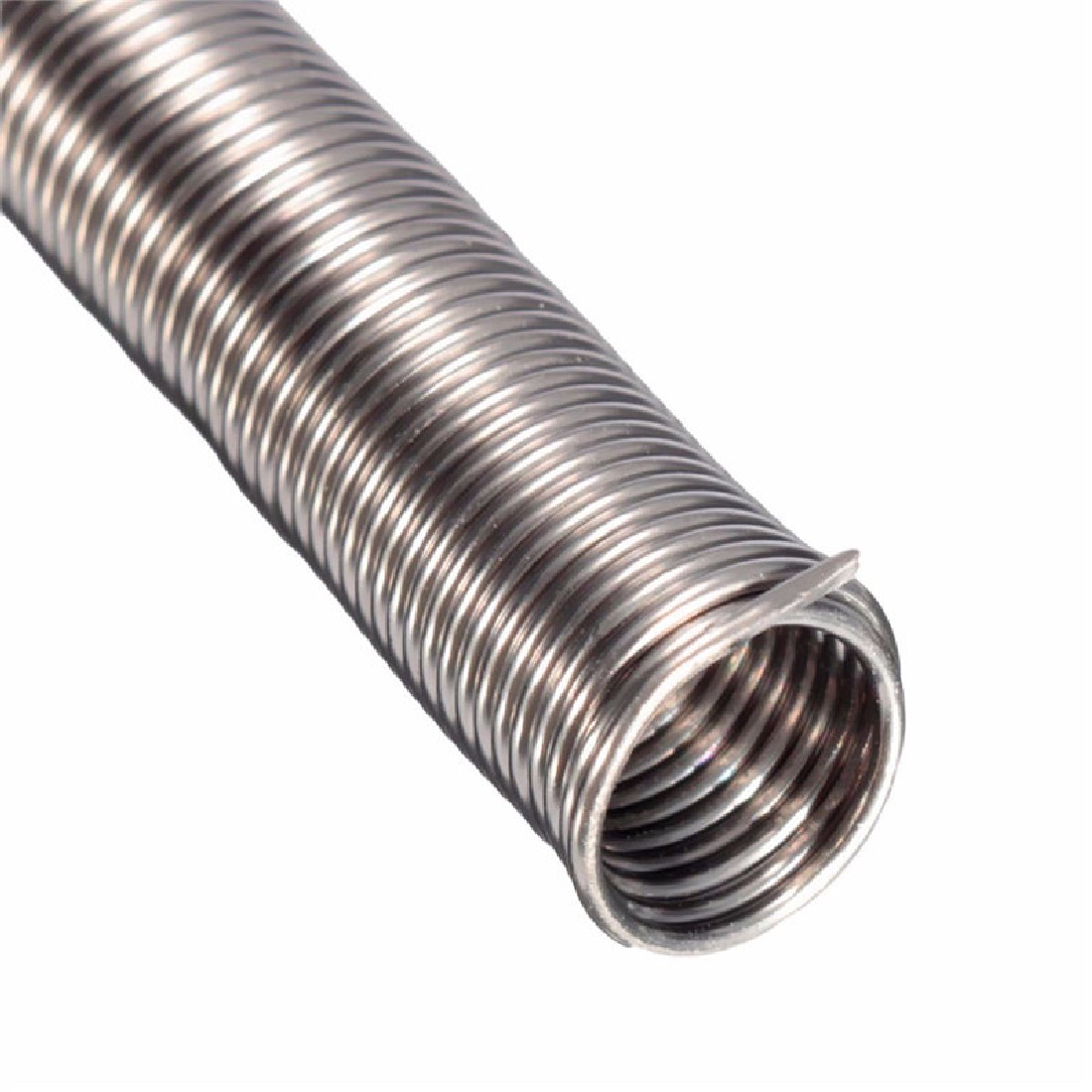 Tin Lead Solder Wire Tube Flux 60/40 Covered Soldering Tools For DIY Hobby Electrical Weldin