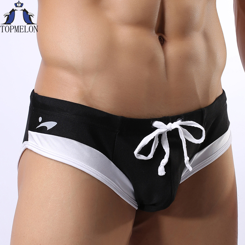 Bikini bathing Mens thongs suits and
