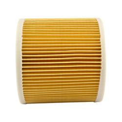 Вакуум Пылесосы картридж фильтр для A2004 с новый очиститель Запчасти
