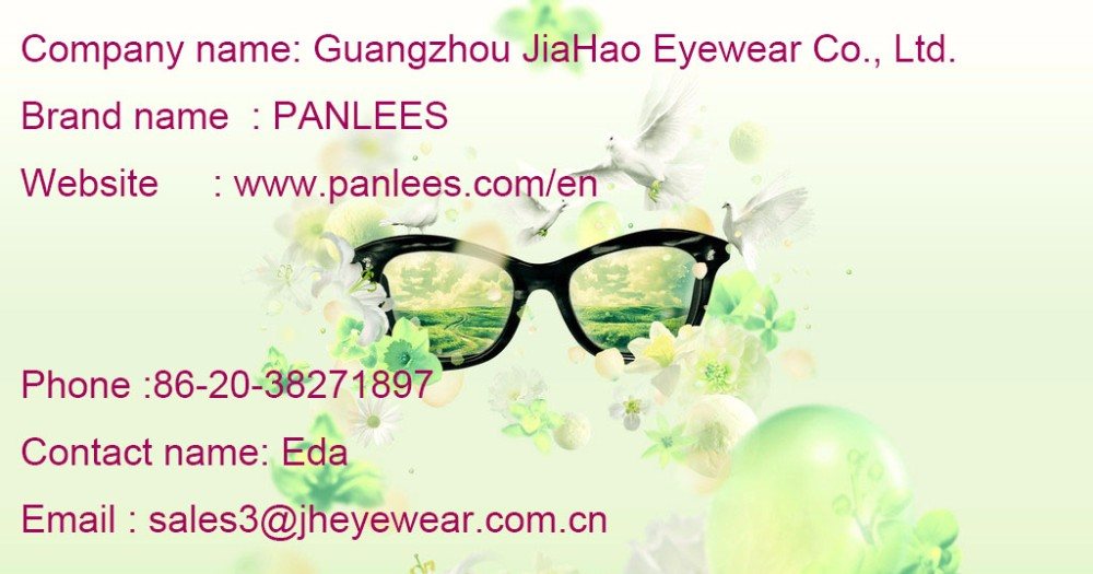 9e937bce68ccc PANLEES outside sport transparent PC lens glasses protective eyes ...