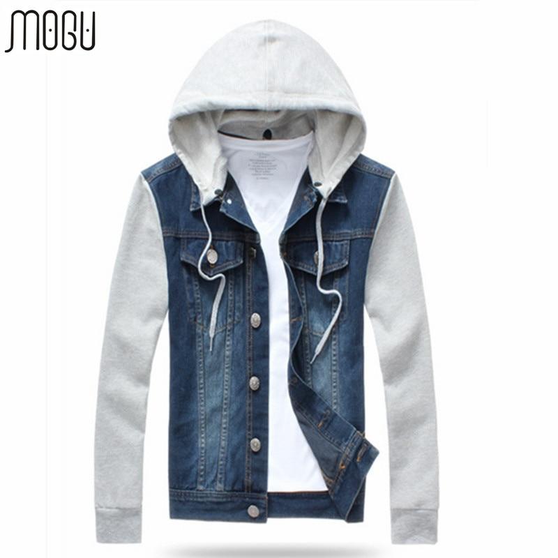 Online Get Cheap Plus Size Jean Jacket Xxxl -Aliexpress.com ...
