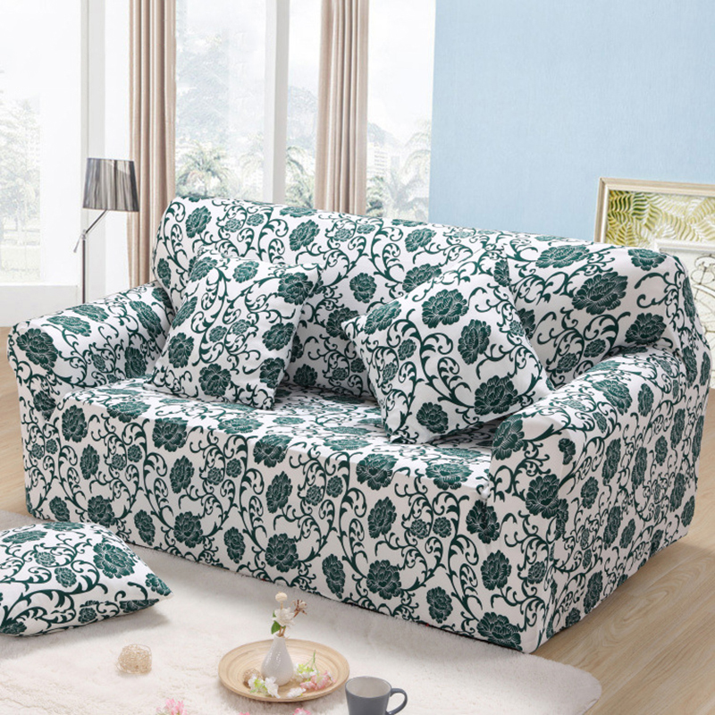 por stretch sofa covers cheap lots