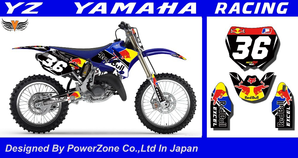 Graphics For Dirt Bike Background Graphics Www