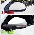 1 шт. зеркало заднего вида в сборе. Левая/правая сторона с индикатором для китайского SAIC ROEWE MG GS SUV 2015-2018 автомотор часть 10096203