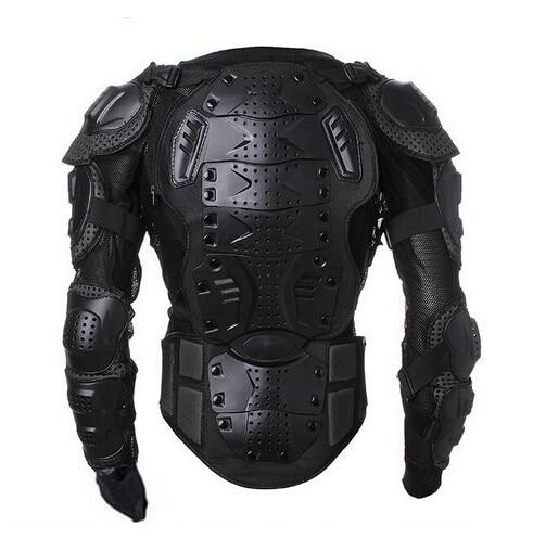 2018 Motorcycles Armor Protection Motocross Jacket Protector Moto Gp
