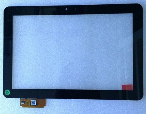 New Prestigio MultiPad 10.1 Ultimate 3G PMP7100D3G_Quad Tablet Touch Screen Digitizer Glass Sensor Replacement Free Shipping 7inch for prestigio multipad color 2 3g pmt3777 3g 3777 tablet touch screen panel digitizer glass sensor replacement free ship