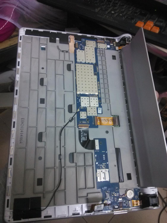 Malata Q6 tutor LCD screen диски malata в украине