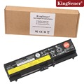 10.8 v 48wh batería celular japonés original para lenovo thinkpad e40 e50 t410 t420 t510 t410i sl410 sl410k sl510 42t4753 42t4754