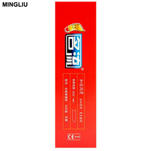 MINGLIU 10pcs/lot High quality natural latex Condoms for men Condom Penis sleeve Prezervatif Sex products Safer contraception