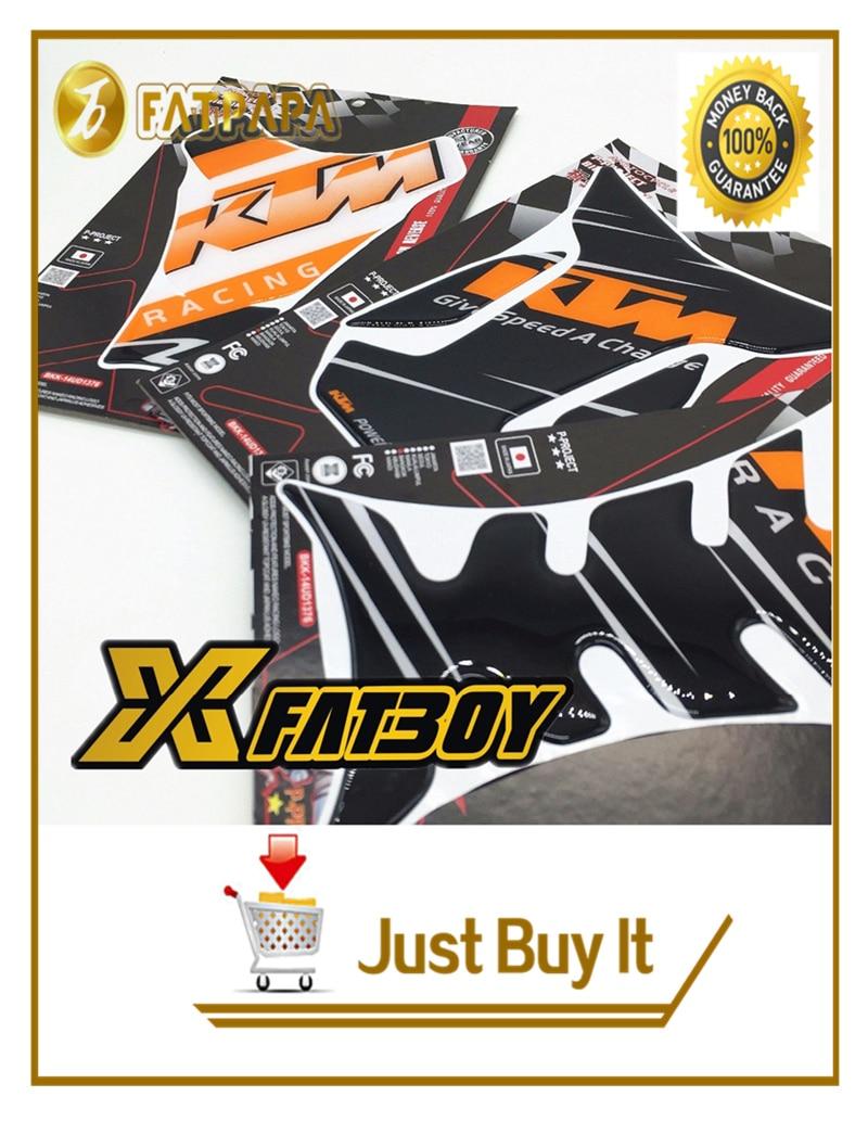 Bike sticker design online - Motorcycle Bike 3d Logo Decal Sticker For Suzuki Gsx650f Gsf650 Gsx1250 Gsf1250 Dl1000 Tl1000s R