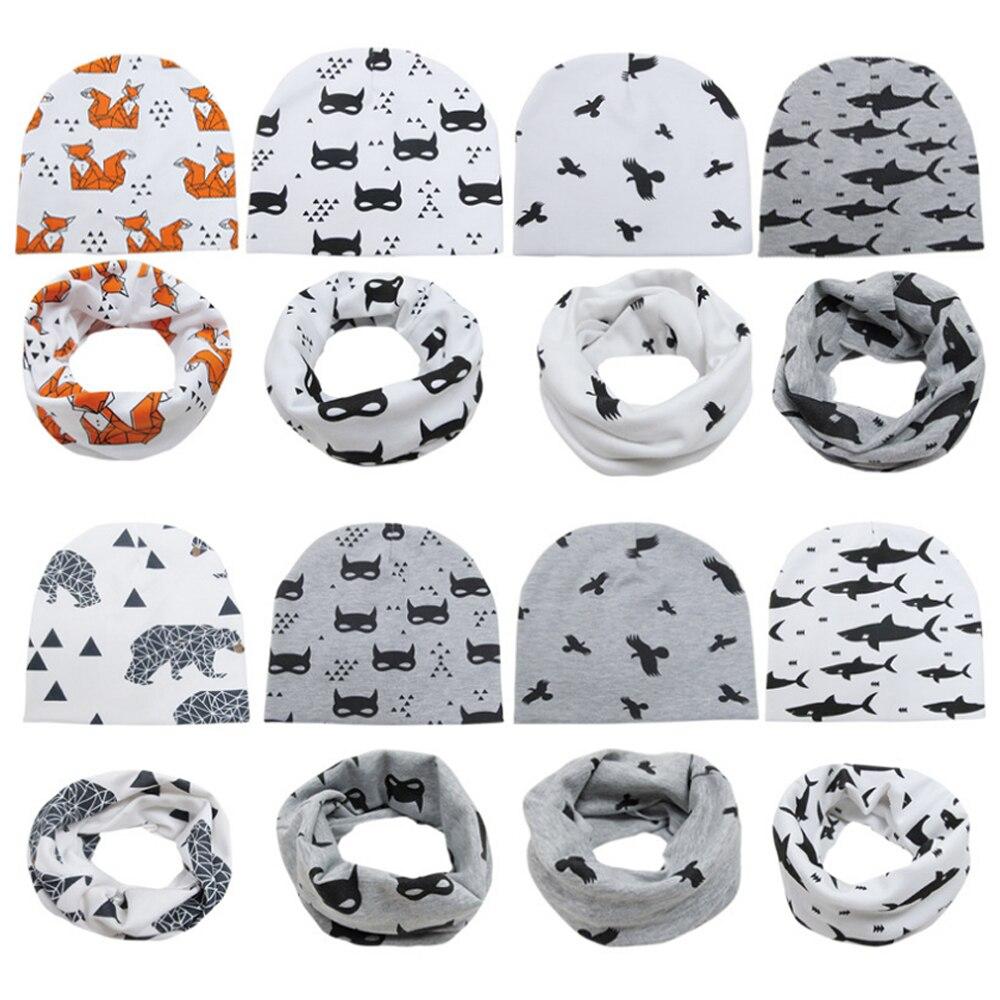 Compra bebé sombrero animal print online al por mayor de ...