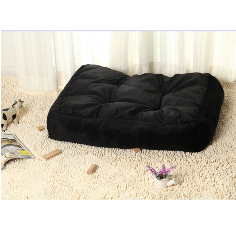 Aliexpress : Buy Large Breed Dog Bed Sofa Mat House 3 Size Cot Pet Bed  House For Large Dogs Big Blanket Cushion Basket Supplies Top Quality From