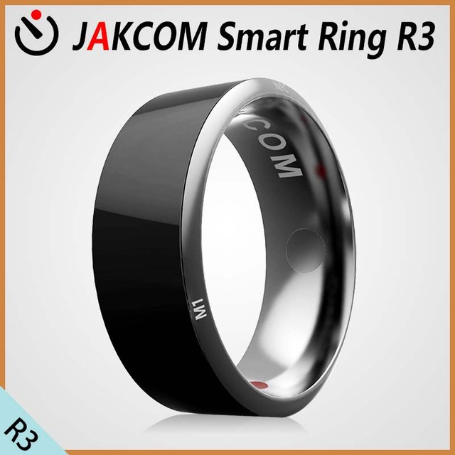 Jakcom Smart Ring R3 Hot Sale In Screen Protectors As Zte Blade S6 Yota Yotaphone 2 Bluboo Maya Max