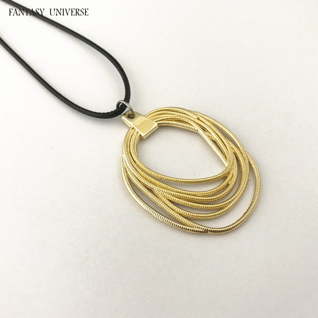 Wonder Woman whip Necklace