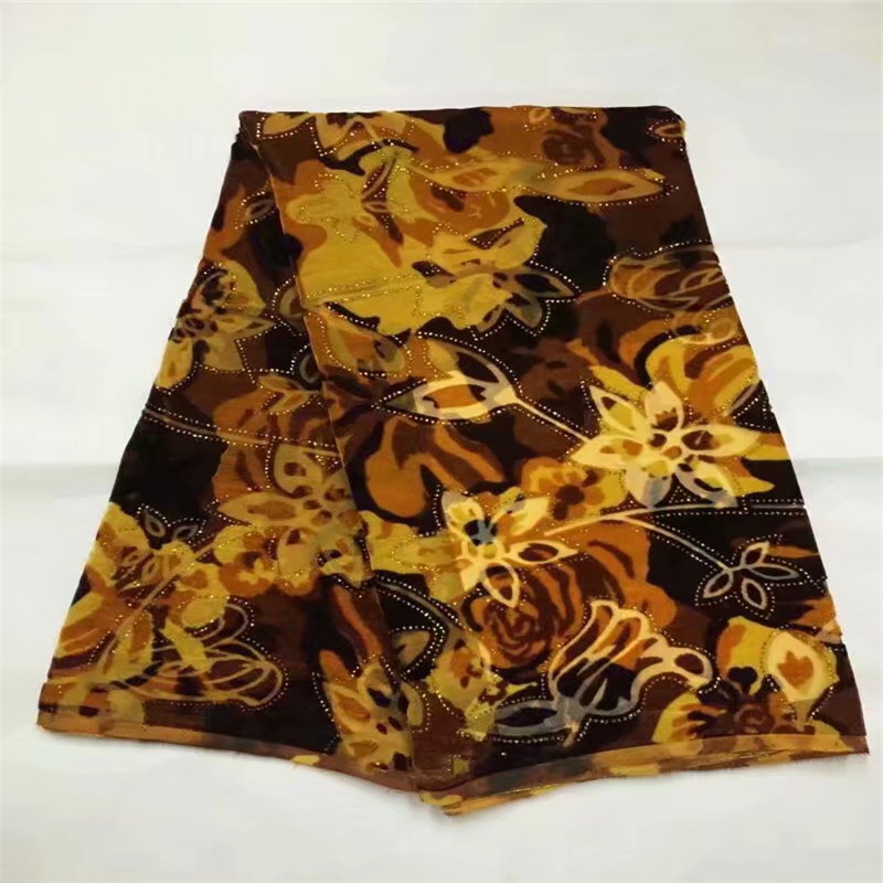 Newest Digital printed satin silk fabric african wax pattern design Eco-Friendly satin silk fabric for clothing !lxe051721Newest Digital printed satin silk fabric african wax pattern design Eco-Friendly satin silk fabric for clothing !lxe051721