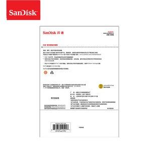 Image 5 - Original Sandisk SSD PLUS 120GB 240GB SATA 3 2.5 inch Internal Solid State Drive HDD Hard Disk HD SSD Notebook PC SSD 480GB 1TB