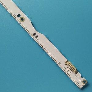 Image 2 - 44LED * 6V yeni LED şerit 2012SVS32 7032NNB 44 2D REV1.0 Samsung V1GE 320SM0 R1 UA32ES5500 UE32ES6100 UE32ES5530W