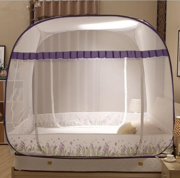 online buy wholesale mosquito net tent from china mosquito