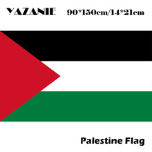 buy palestine flag and get free shipping on aliexpress com