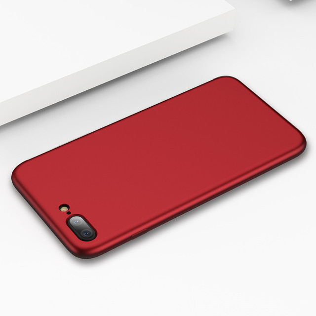 For iPhone 6 iPhone 7 Soft Shell Cases for For iPhone 8 iPhone X