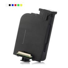 Einkshop 600dpi Portable Handheld Inkjet Printers Solvent Ink cartridge for T1000 Series Handheld Inkjet Printer imlight t1000 50