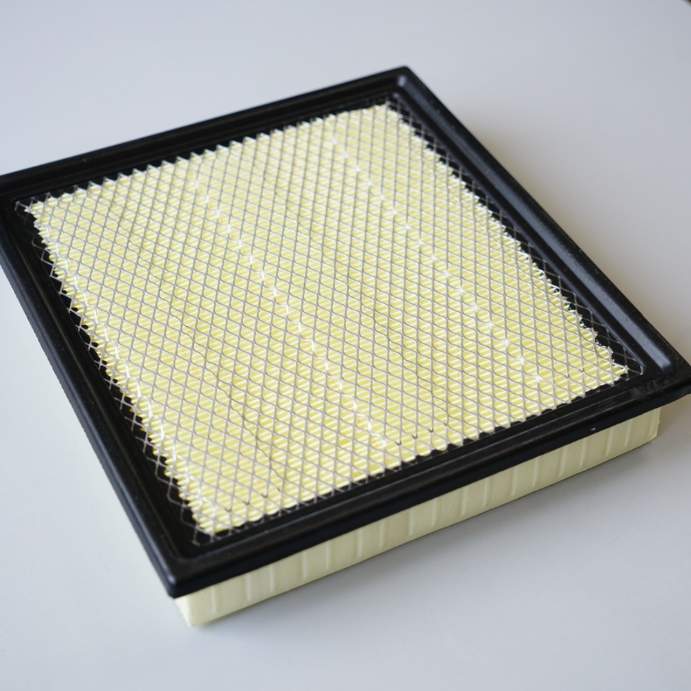 air filter for 2008- FORD Expedition / F150-350 / F450 / F550 OEM: FA-1883 #FK101air filter for 2008- FORD Expedition / F150-350 / F450 / F550 OEM: FA-1883 #FK101