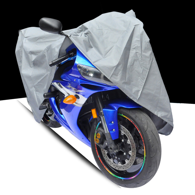 Newly Bicycle Cover Dustproof Waterproof Rain Protector Outdoor Indoor Accessories 19ing