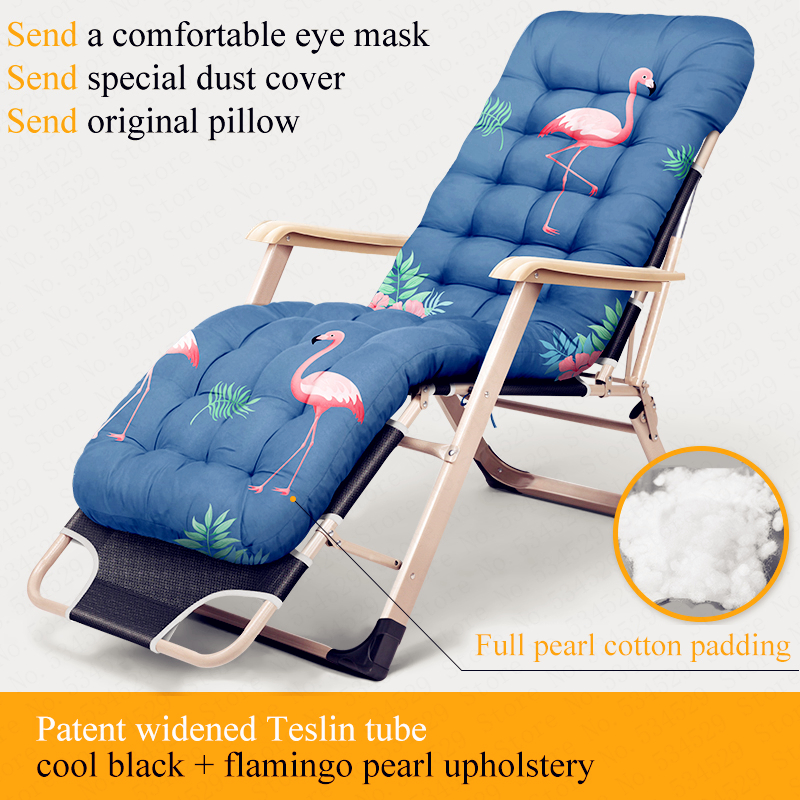 Folding Relax Recliner Heavy Duty Multi Function Breathable Lounge Salon Chairs with Armrest for Quick Nap Angle AdjustableFolding Relax Recliner Heavy Duty Multi Function Breathable Lounge Salon Chairs with Armrest for Quick Nap Angle Adjustable