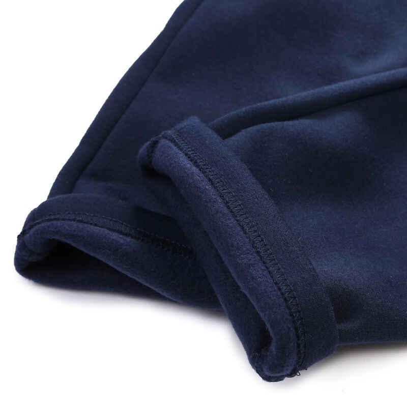 Спортивные костюмы мужские толстовки с капюшоном, комплект весна-осень, подростковые флисовые спортивные костюмы, спортивная одежда с принтом, куртки + брюки, мужские роскошные комплекты одежды
