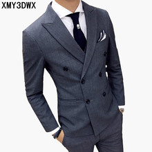 Popular Two Piece Men Casual Suits-Buy Cheap Two Piece Men Casual ...