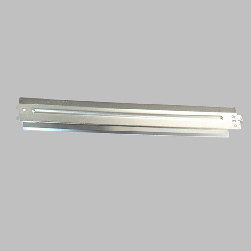 Vilaxh CLT-R409 CLP300 Drum cleaning blade for Samsung CLP-300 CLP-310 CLX-3185 CLP 300 310 315 320 325 CLX 3170 3175 printer картридж samsung clp 310 315 clx 3170 3175 clt m409s see