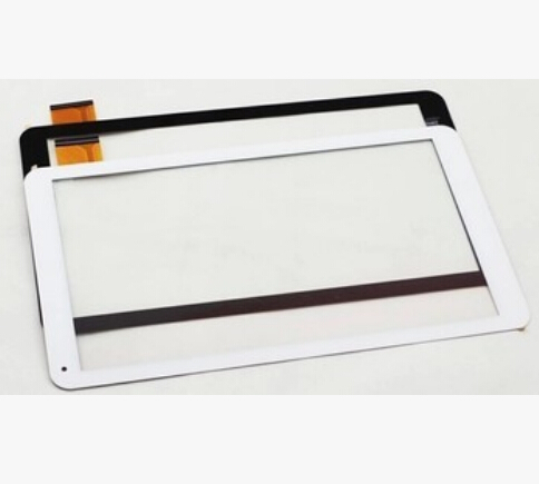 NEw touch screen Digitizer For 10.1 Explay Oxide 3G Tablet Touch panel Glass Sensor Replacement FreeShipping