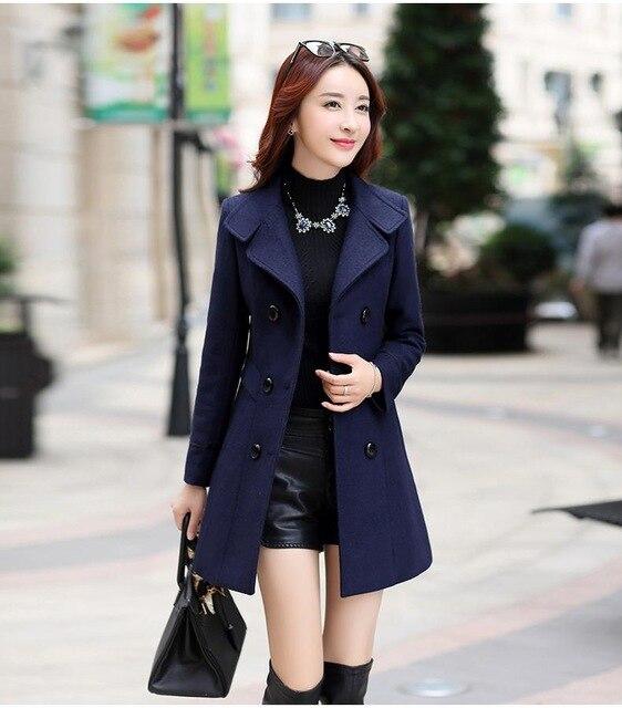 FTLZZ-Women-Wool-Blend-Warm-Long-Coat-Plus-Size-Female-Slim-Fit-Lapel-Woolen-Overcoat-Autumn.jpg_640x640
